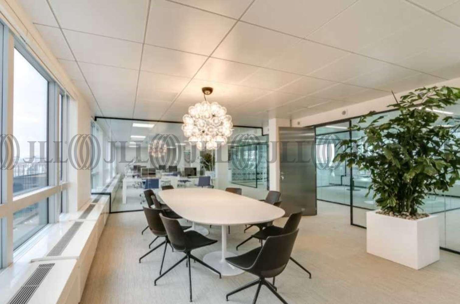 Bureaux Montrouge, 92120 - FOCUS - 9539941