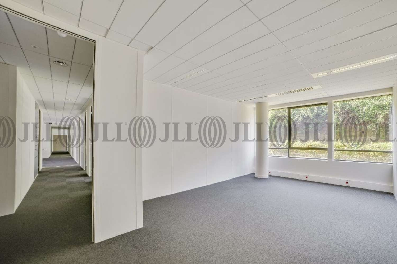 Bureaux Lyon, 69009 - SOLAR WEST - 9540125