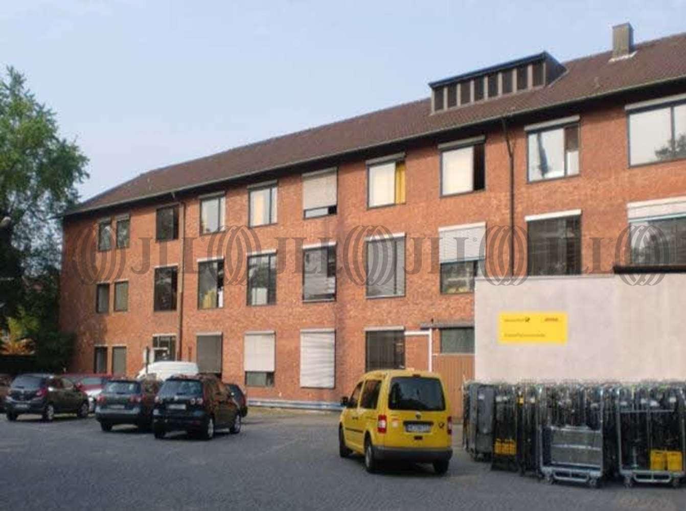 Büros Düsseldorf, 40468 - Büro - Düsseldorf, Unterrath - D1142 - 9540879