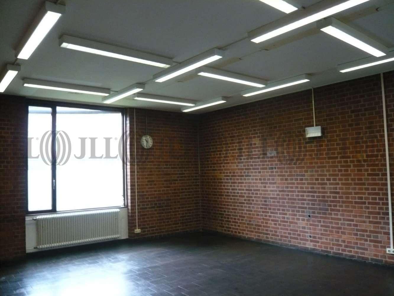 Büros Düsseldorf, 40468 - Büro - Düsseldorf, Unterrath - D1142 - 9540880