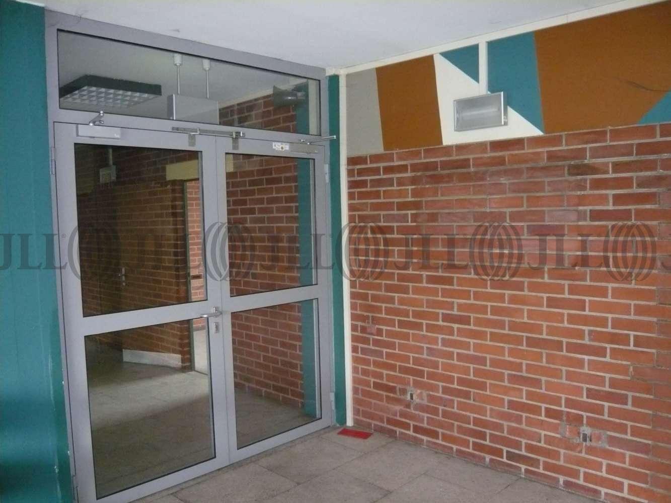 Büros Düsseldorf, 40468 - Büro - Düsseldorf, Unterrath - D1142 - 9540882