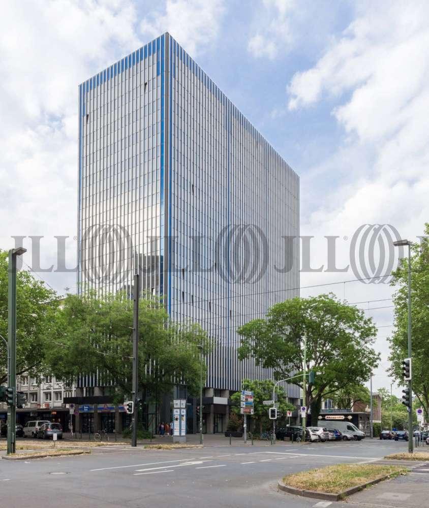 Büros Düsseldorf, 40210 - Büro - Düsseldorf, Stadtmitte - D0646 - 9540962