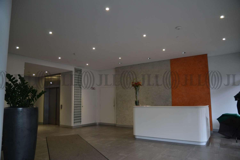 Büros Düsseldorf, 40210 - Büro - Düsseldorf, Stadtmitte - D0646 - 9540985