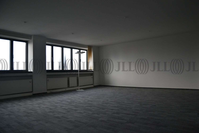 Büros Düsseldorf, 40210 - Büro - Düsseldorf, Stadtmitte - D0646 - 9540987