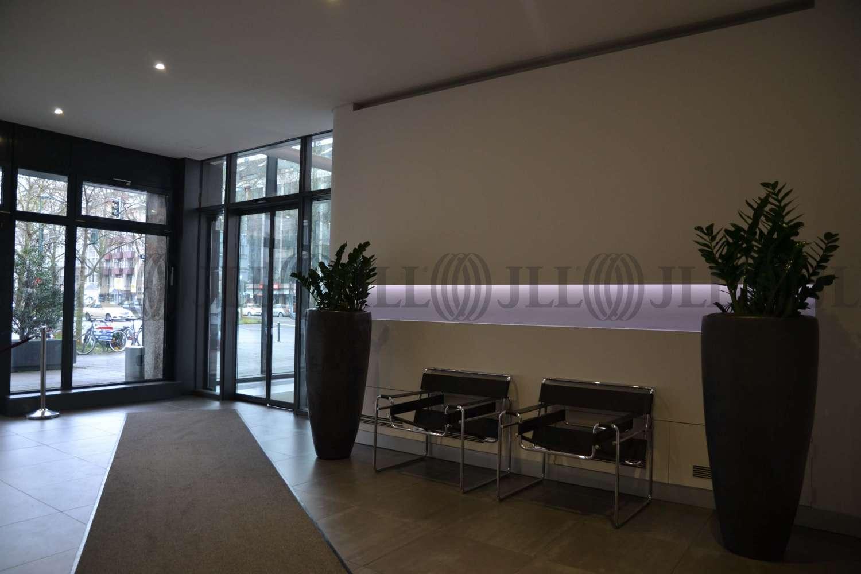 Büros Düsseldorf, 40210 - Büro - Düsseldorf, Stadtmitte - D0646 - 9540986