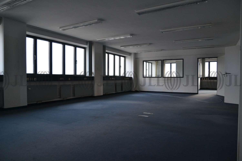 Büros Düsseldorf, 40210 - Büro - Düsseldorf, Stadtmitte - D0646 - 9540988