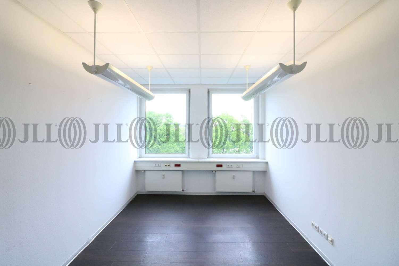 Büros Hamburg, 22769 - Büro - Hamburg, Stellingen - H1362 - 9541084