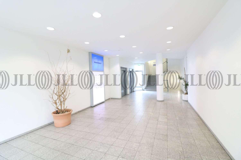 Büros Hamburg, 22769 - Büro - Hamburg, Stellingen - H1362 - 9541085