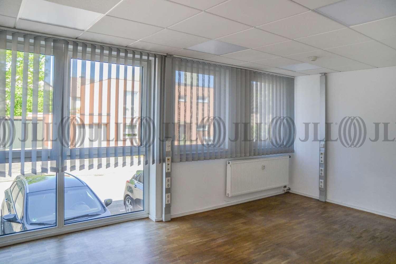 Büros Langenfeld (rheinland), 40764 - Büro - Langenfeld (Rheinland), Immigrath - D2295 - 9541187
