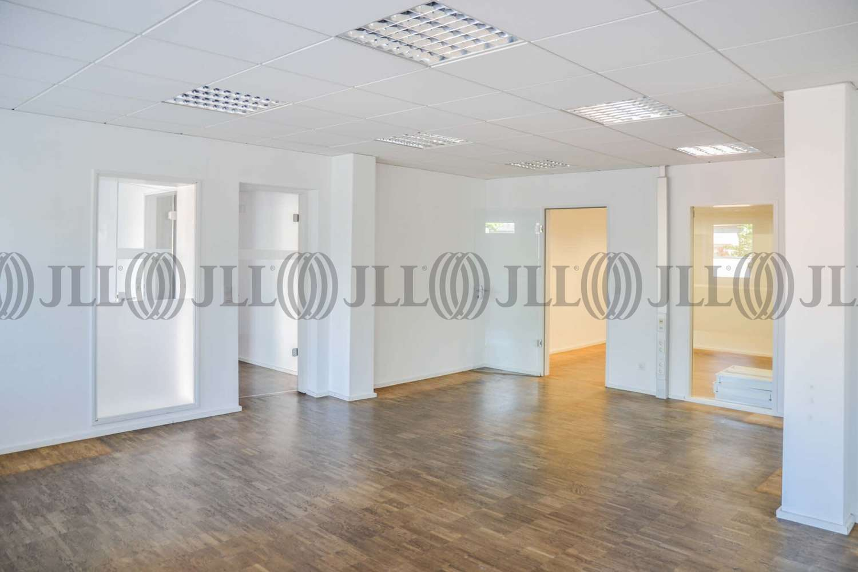 Büros Langenfeld (rheinland), 40764 - Büro - Langenfeld (Rheinland), Immigrath - D2295 - 9541188