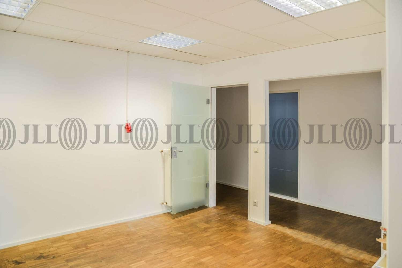 Büros Langenfeld (rheinland), 40764 - Büro - Langenfeld (Rheinland), Immigrath - D2295 - 9541189