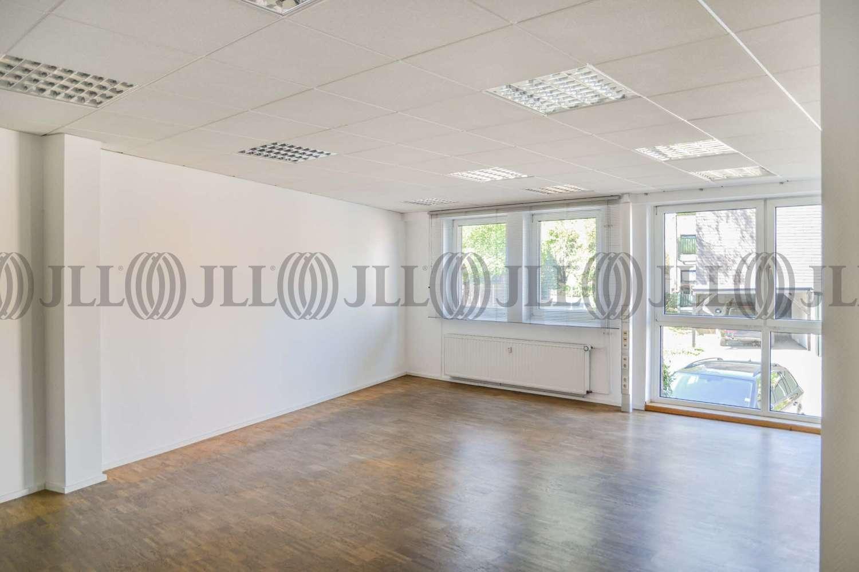 Büros Langenfeld (rheinland), 40764 - Büro - Langenfeld (Rheinland), Immigrath - D2295 - 9541191