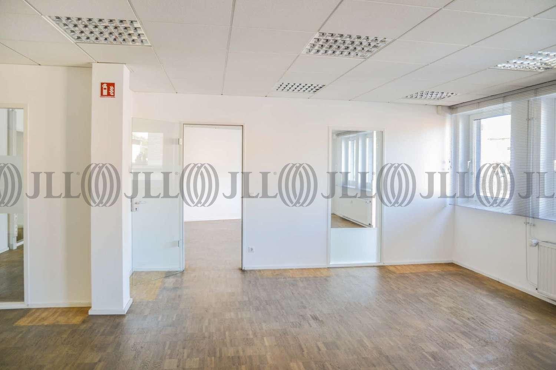 Büros Langenfeld (rheinland), 40764 - Büro - Langenfeld (Rheinland), Immigrath - D2295 - 9541192