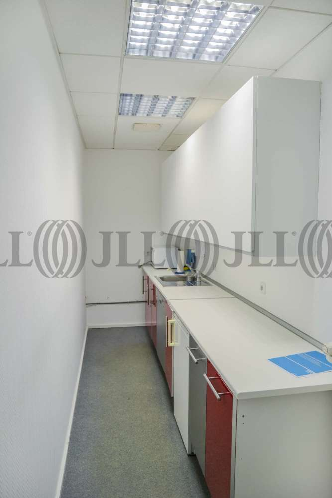 Büros Langenfeld (rheinland), 40764 - Büro - Langenfeld (Rheinland), Immigrath - D2295 - 9541193
