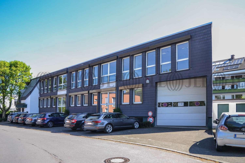 Büros Langenfeld (rheinland), 40764 - Büro - Langenfeld (Rheinland), Immigrath - D2295 - 9541194