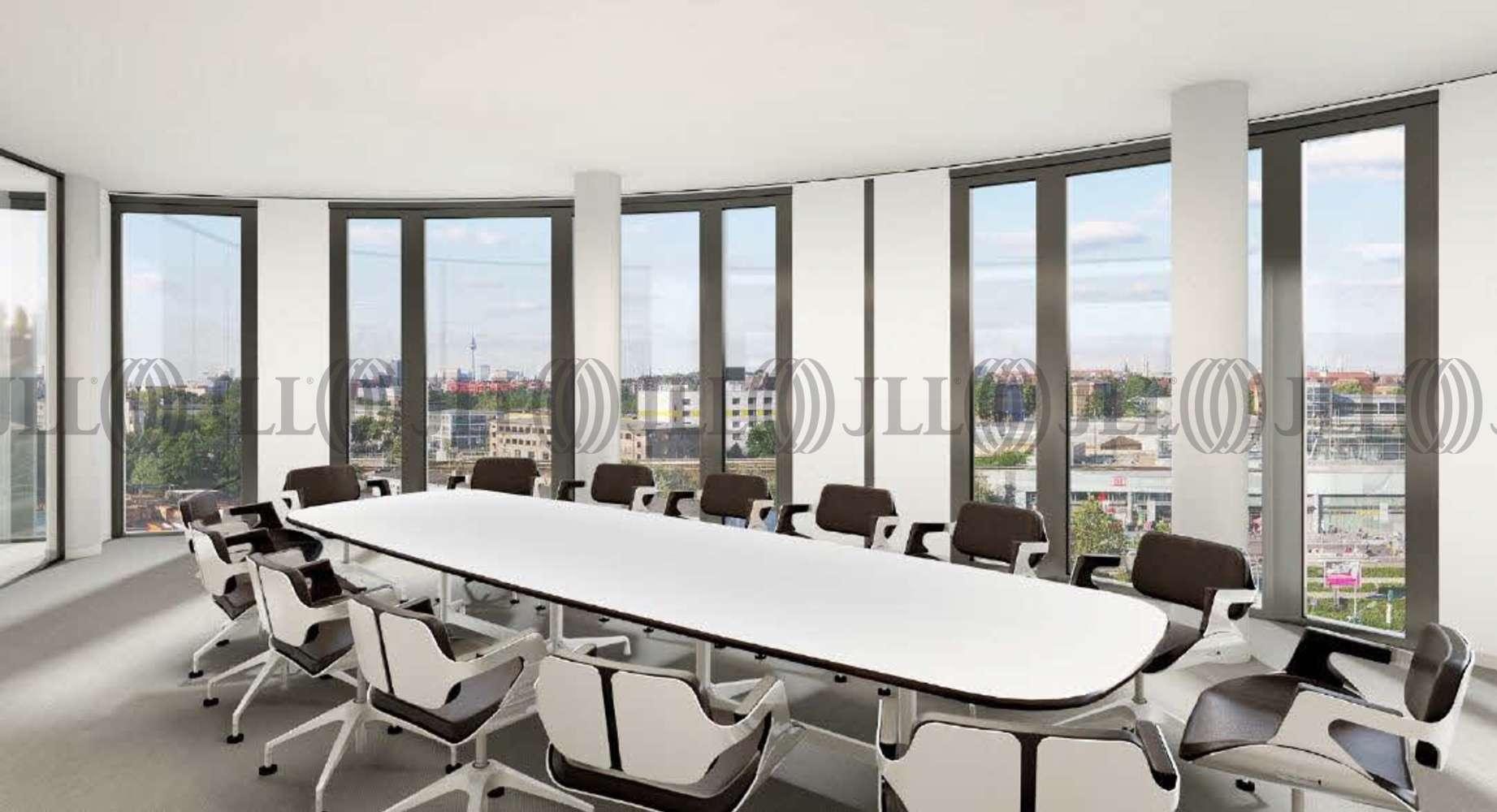 Büros Berlin, 10829 - Büro - Berlin, Schöneberg - B1421 - 9541683