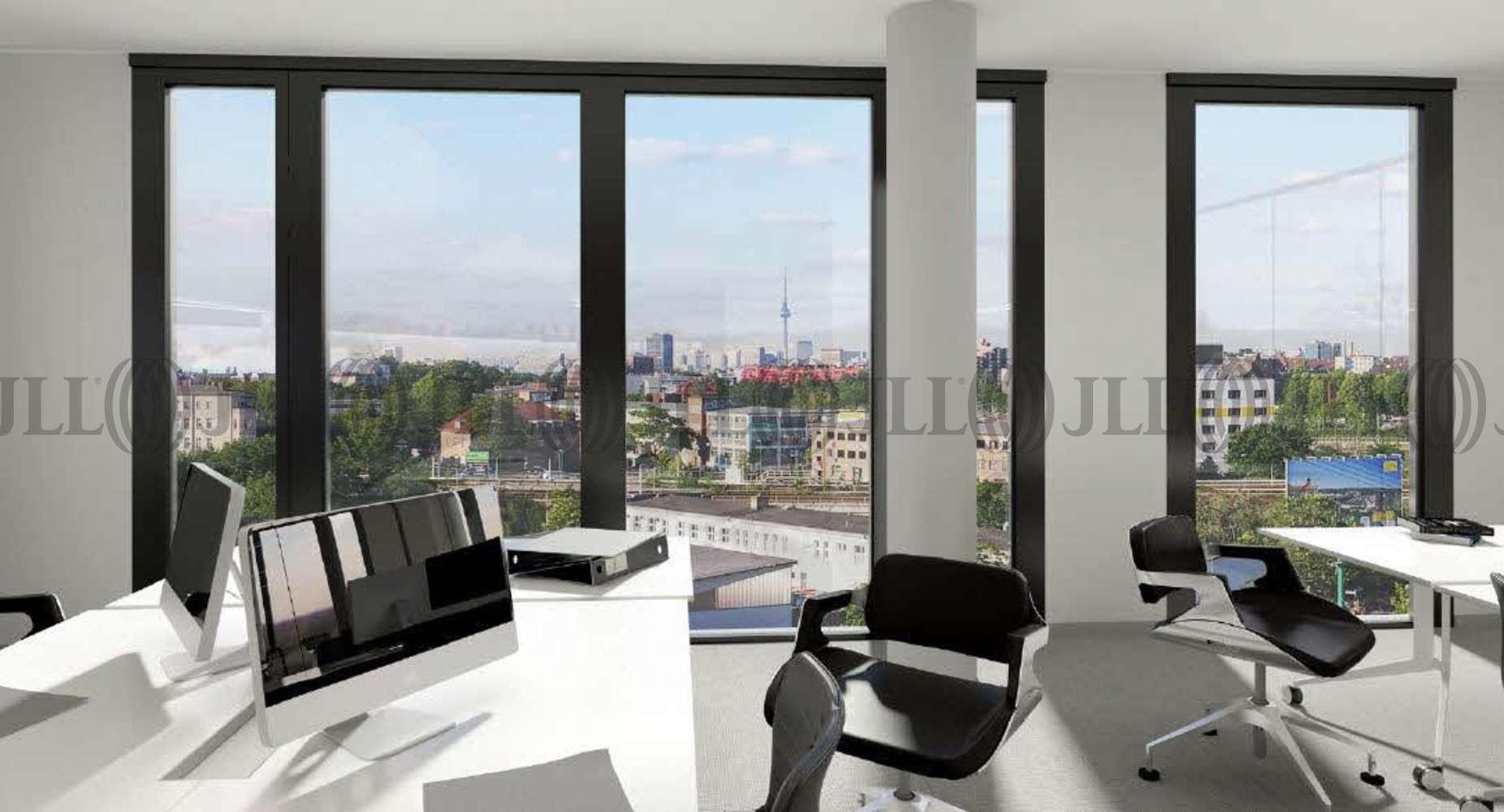 Büros Berlin, 10829 - Büro - Berlin, Schöneberg - B1421 - 9541685
