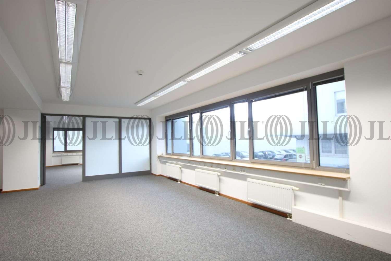 Büros Hannover, 30165 - Büro - Hannover, Vahrenwald - H1363 - 9541762