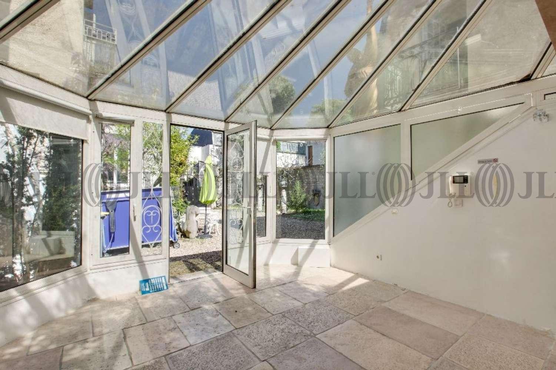 Bureaux Boulogne billancourt, 92100 - 21-25 BOULEVARD D'AUTEUIL - 9541886