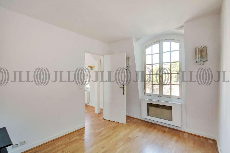 Bureaux Boulogne billancourt, 92100 - 21-25 BOULEVARD D'AUTEUIL - 9542088