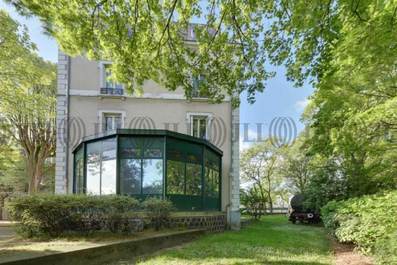 Bureaux Aubervilliers, 93300 - PARC DES PORTES DE PARIS - BAT. 113