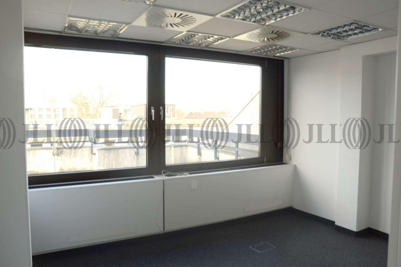Büros Düsseldorf, 40211 - Büro - Düsseldorf, Pempelfort - D0038 - 9543562