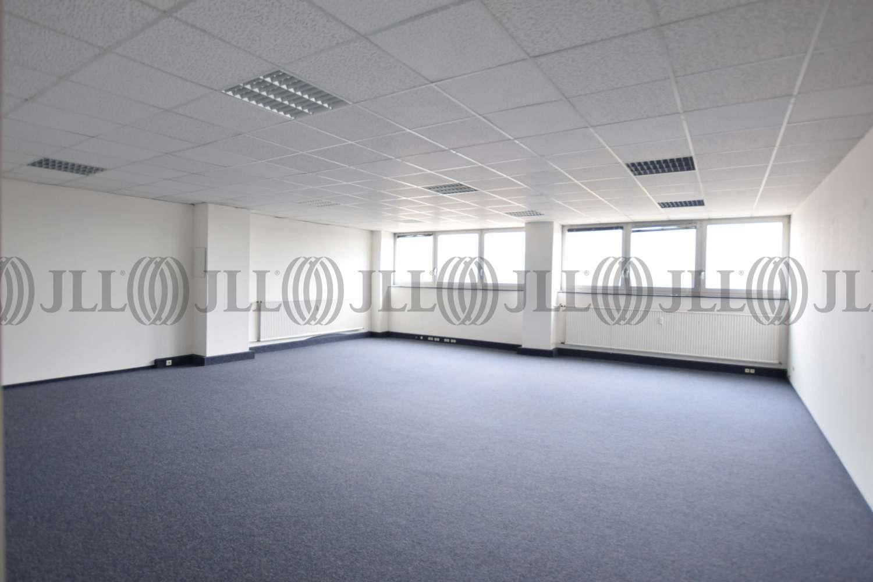 Büros Bochum, 44805