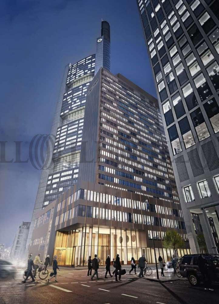 Büros Frankfurt am main, 60311 - Büro - Frankfurt am Main - F2424 - 9544139