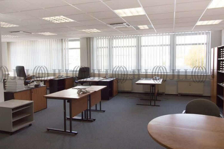 Büros Frankfurt am main, 60326 - Büro - Frankfurt am Main, Gallus - D0003 - 9545247