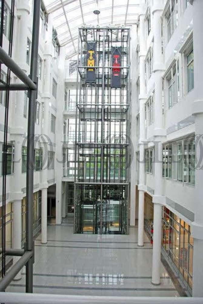 Büros Frankfurt am main, 60326 - Büro - Frankfurt am Main, Gallus - D0003 - 9545248