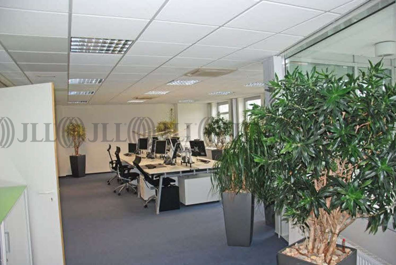 Büros Frankfurt am main, 60326 - Büro - Frankfurt am Main, Gallus - D0003 - 9545249