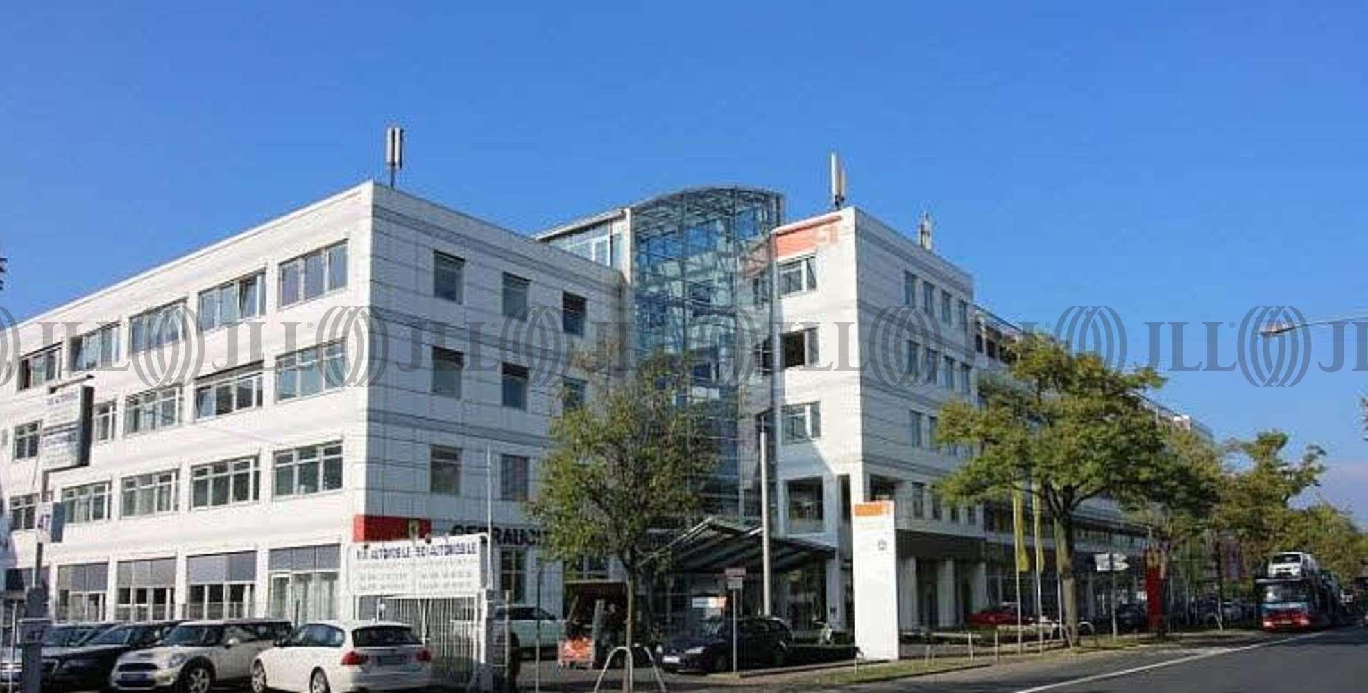 Büros Frankfurt am main, 60326 - Büro - Frankfurt am Main, Gallus - D0003 - 9545250