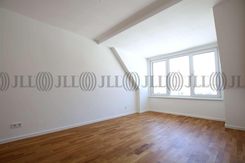 Büros Hannover, 30159 - Büro - Hannover, Mitte - H1283 - 9545274