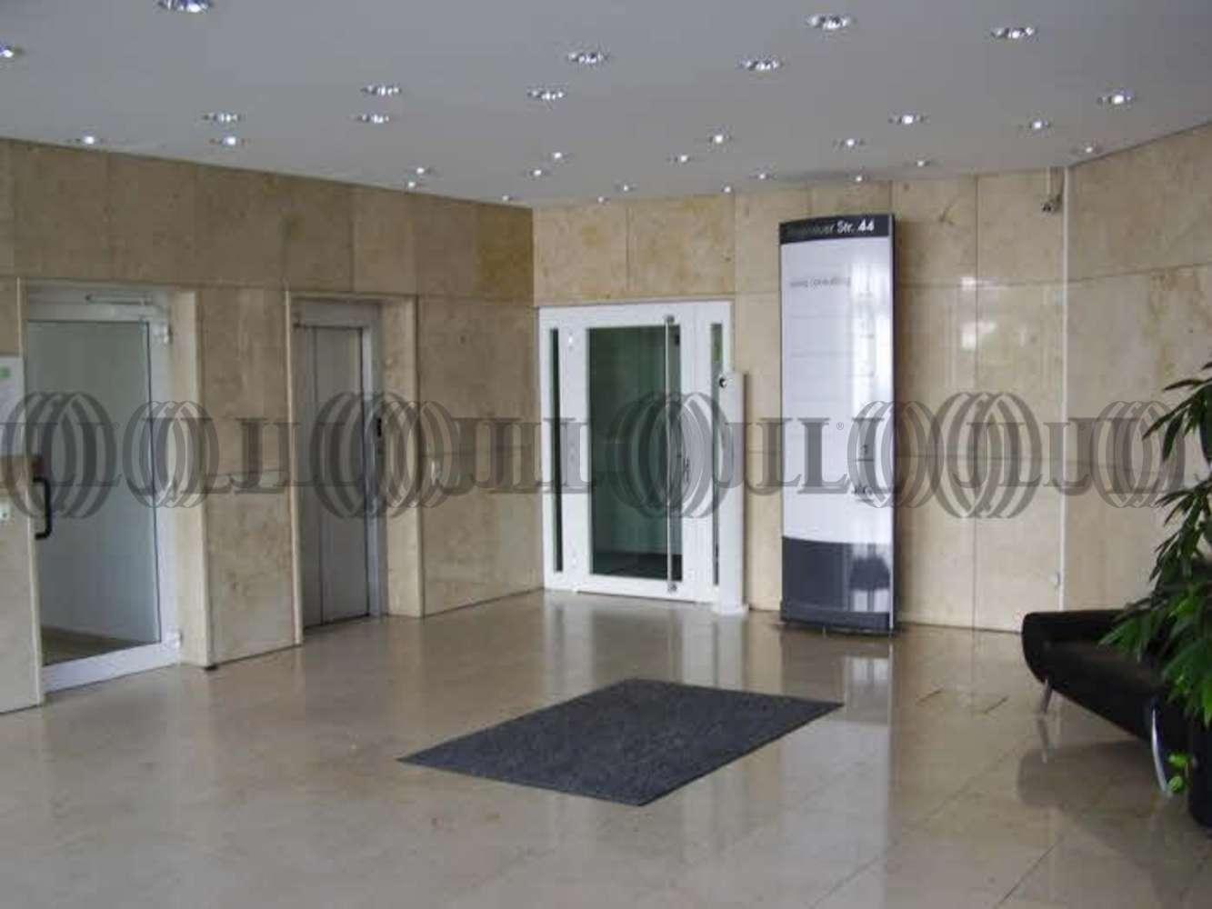 Büros Wiesbaden, 65203 - Büro - Wiesbaden, Biebrich - F0351 - 9545327