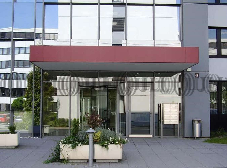 Büros Wiesbaden, 65203 - Büro - Wiesbaden, Biebrich - F0351 - 9545328
