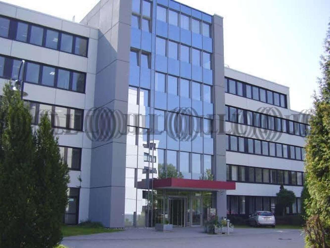 Büros Wiesbaden, 65203 - Büro - Wiesbaden, Biebrich - F0351 - 9545329
