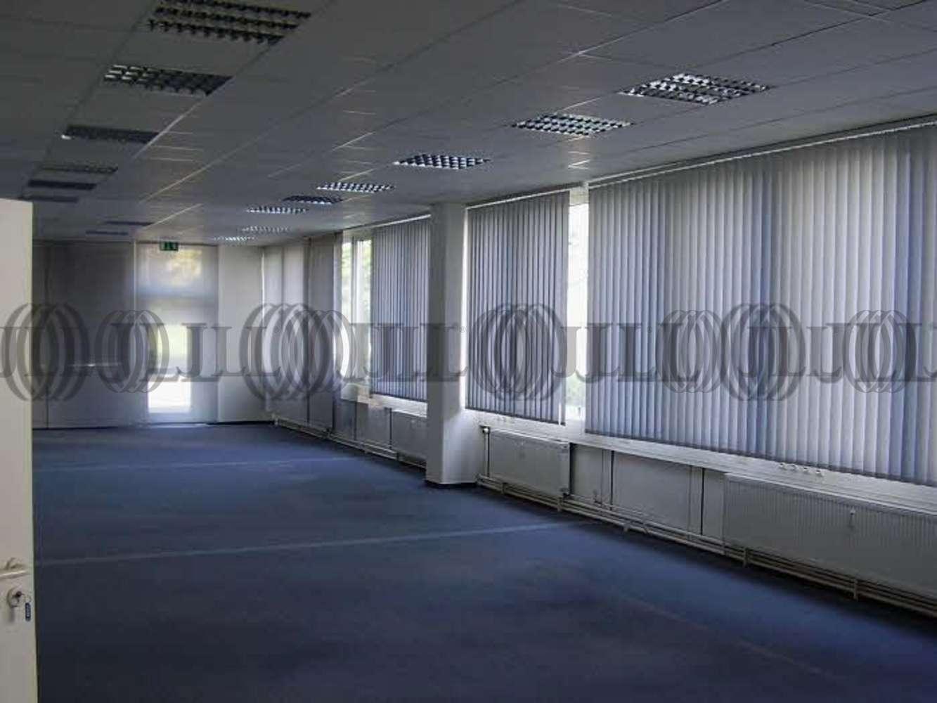 Büros Wiesbaden, 65203 - Büro - Wiesbaden, Biebrich - F0351 - 9545330