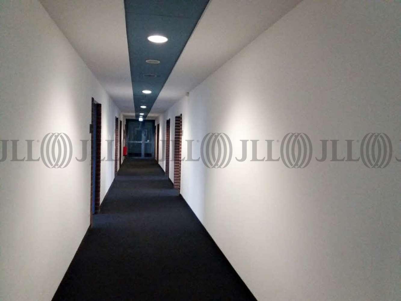 Büros Heusenstamm, 63150 - Büro - Heusenstamm - F1098 - 9547734