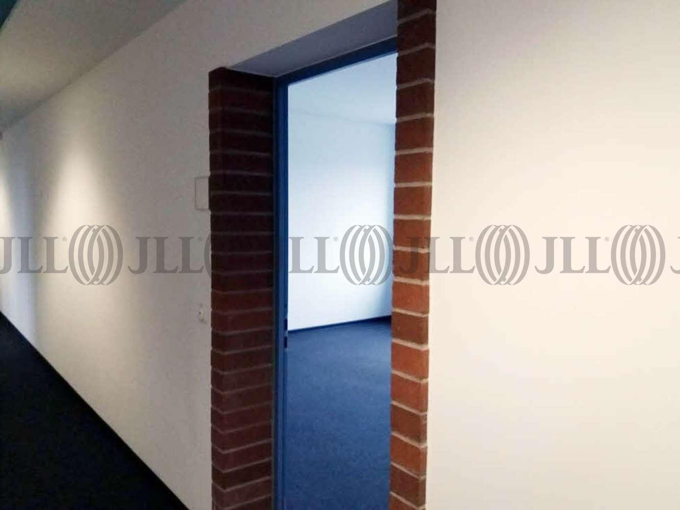 Büros Heusenstamm, 63150 - Büro - Heusenstamm - F1098 - 9547735