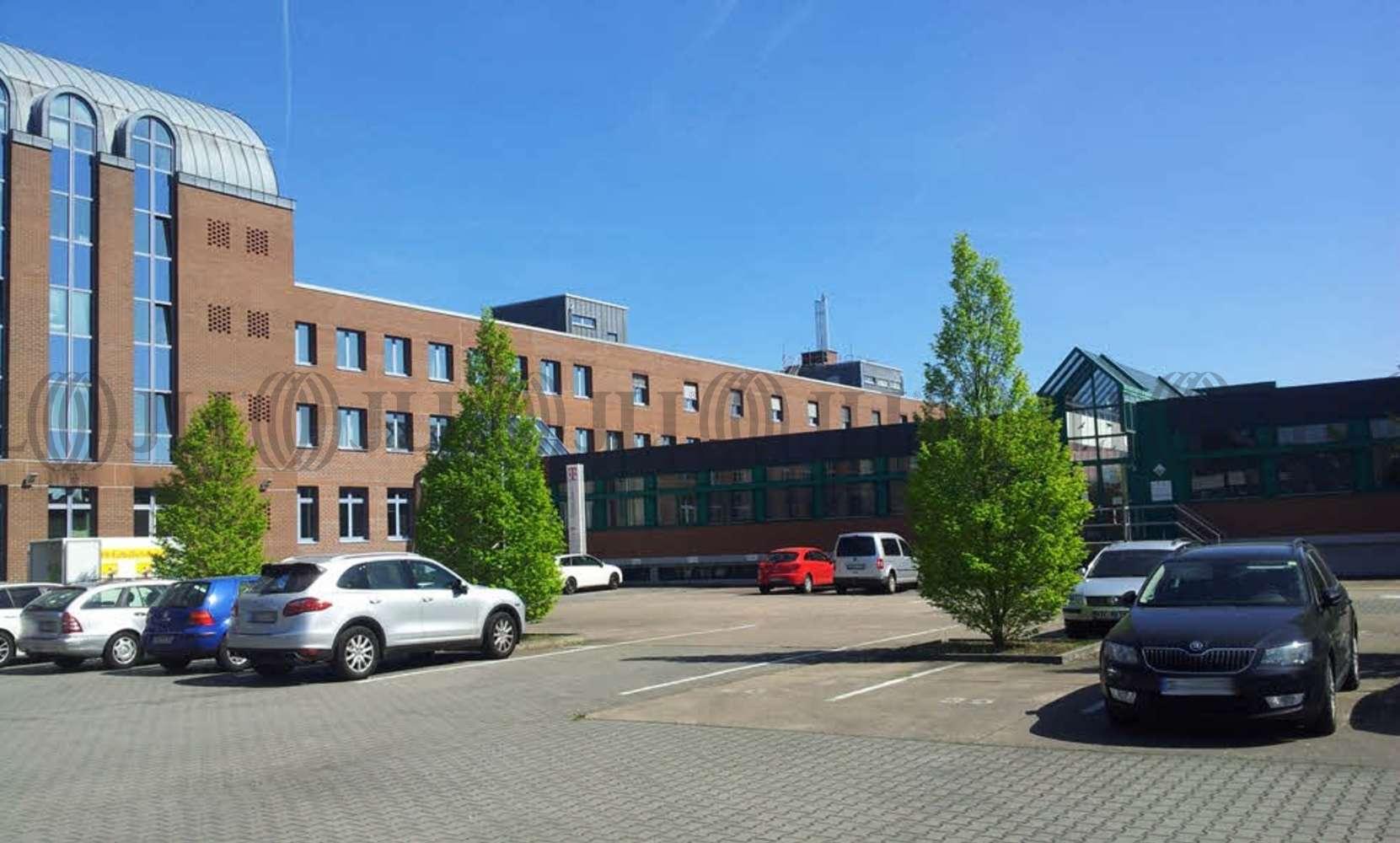Büros Heusenstamm, 63150 - Büro - Heusenstamm - F1098 - 9547737