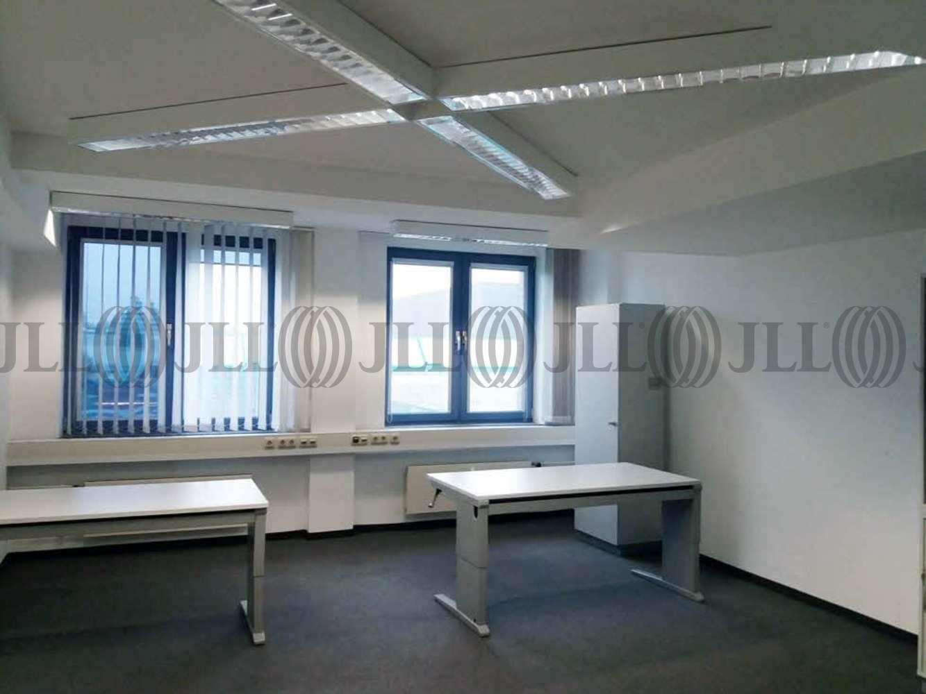 Büros Heusenstamm, 63150 - Büro - Heusenstamm - F1098 - 9547738