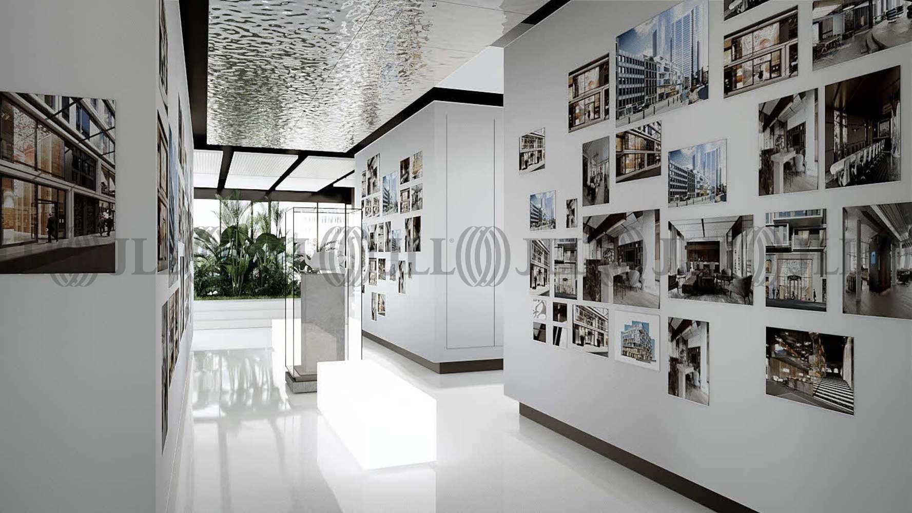 Büros Düsseldorf, 40476 - Büro - Düsseldorf, Golzheim - D0894 - 9547778
