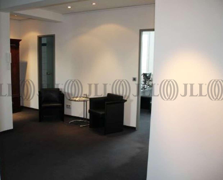 Büros Essen, 45128 - Büro - Essen, Südviertel - D1879 - 9547781