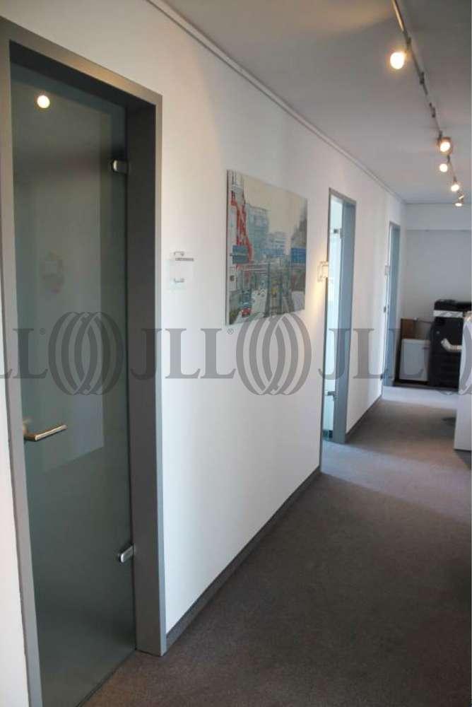 Büros Essen, 45128 - Büro - Essen, Südviertel - D1879 - 9547783