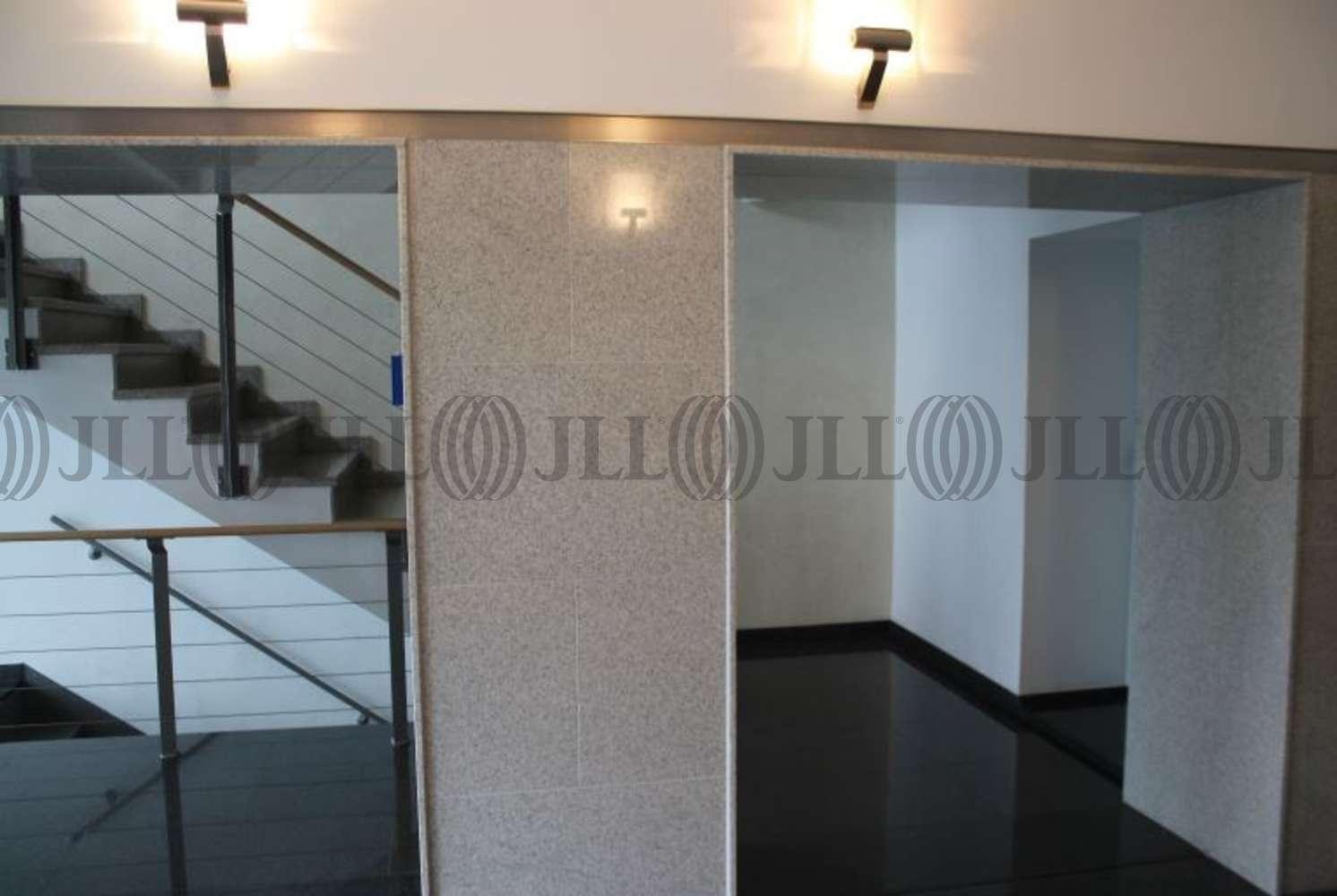 Büros Essen, 45128 - Büro - Essen, Südviertel - D1879 - 9547784