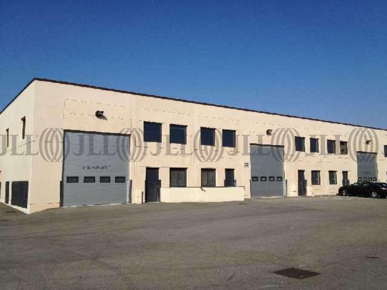 Bureaux Chassieu, 69680 - LES MURIERES - 9549752