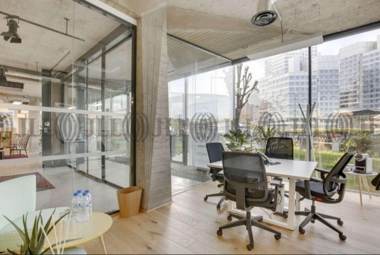 Bureaux Boulogne billancourt, 92100 - SPACES BOULOGNE BILLANCOURT