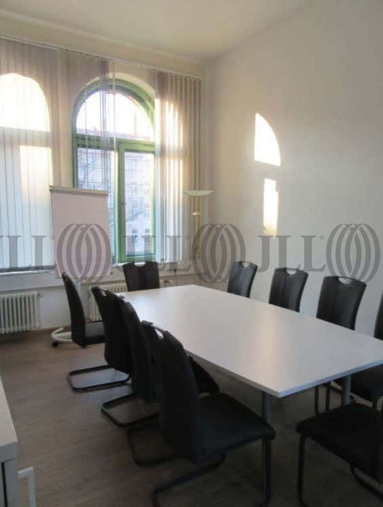 Büros Berlin, 10435 - Büro - Berlin, Prenzlauer Berg - B0036 - 9550238