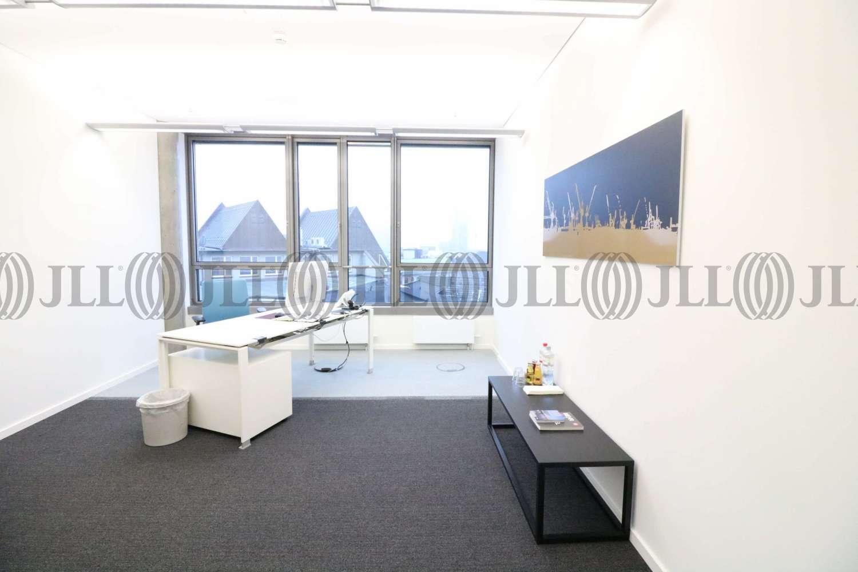 Büros Hamburg, 20095 - Büro - Hamburg, Hamburg-Altstadt - H0421 - 9550742