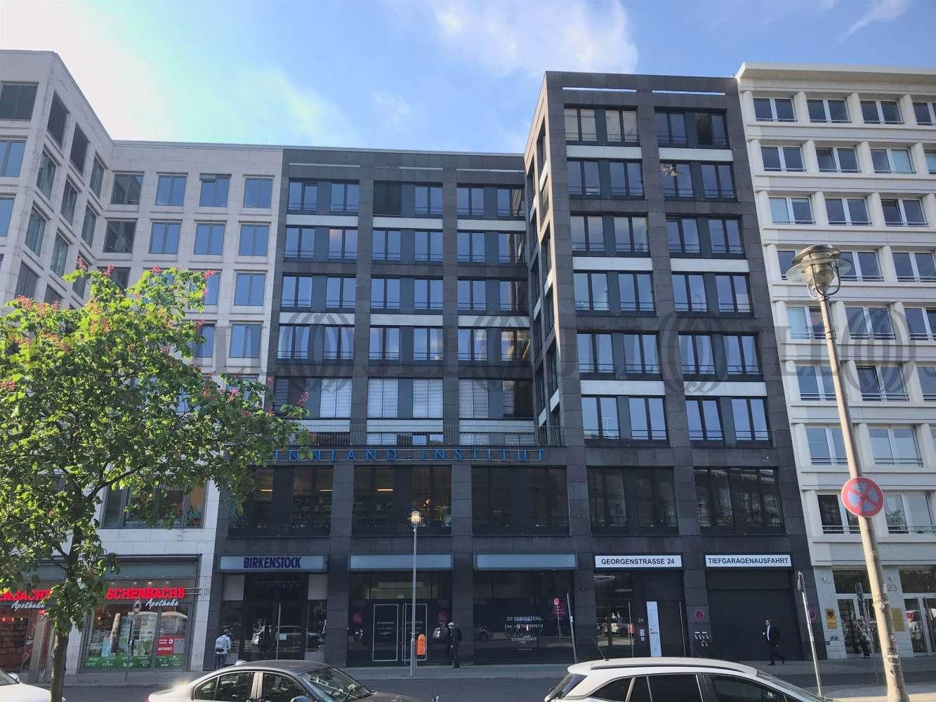 Büros Berlin, 10117 - Büro - Berlin, Mitte - B0029 - 9550767